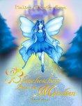 eBook: Blauelieschens Buch der Märchen