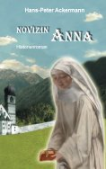 "eBook: ""Novizin Anna"""