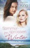ebook: Sommersprossen im Winter