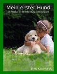ebook: Mein erster Hund