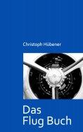 eBook: Das Flug Buch
