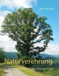 eBook: Naturverehrung