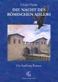 eBook: Die Nacht des römischen Adlers