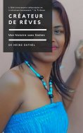 eBook: Créateur de rêves