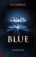 eBook: Blue