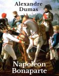 eBook: Napoleon Bonaparte