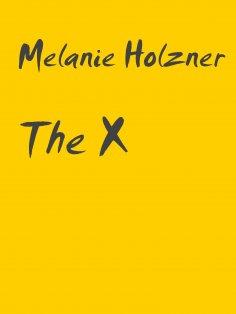 eBook: The X