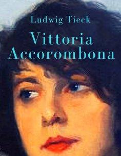 eBook: Vittoria Accorombona
