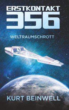 ebook: Erstkontakt 356
