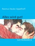 eBook: Alles wird gut!