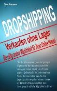 eBook: Dropshipping - Verkaufen ohne Lager