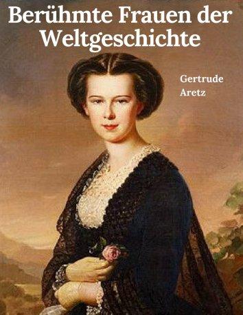 Frauen Geschichte