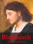 eBook: Blutrausch