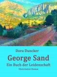 eBook: George Sand