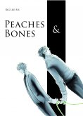 ebook: Peaches & Bones