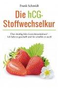 eBook: Die hCG-Stoffwechselkur
