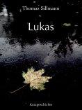 eBook: Lukas