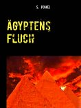 eBook: Ägyptens Fluch