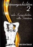 eBook: Männergeschichten 2