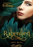 ebook: Rabenlied
