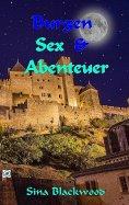 eBook: Burgen, Sex & Abenteuer
