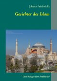 ebook: Gesichter des Islam