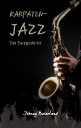 eBook: Karpaten-Jazz