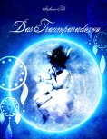 eBook: Das Traumparadoxon