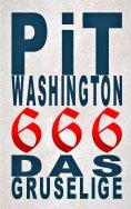 eBook: 666