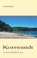 ebook: Korswandt