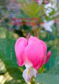 eBook: Amor vincit omnia - die Liebe besiegt alles