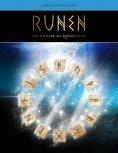 ebook: Runen - Das Futhark als Sinngedicht