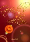 ebook: Gefühlswelten - Der Sammelband