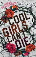 ebook: Cool Girls can't die
