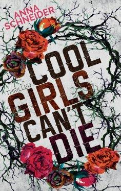 ebook: Cool Girls can't die