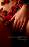 ebook: Instructions for Yoni Massage