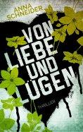 ebook: Von Liebe und Lügen