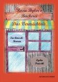 eBook: Rosie Byler's Bäckerei