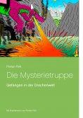 eBook: Die Mysterietruppe