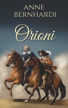 eBook: Orioni