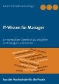 eBook: IT-Wissen für Manager