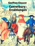 ebook: Canterbury-Erzählungen