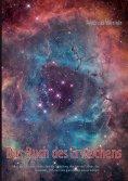 ebook: Das Buch des Erwachens