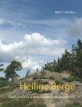 eBook: Heilige Berge