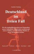 eBook: Deutschland im freien Fall