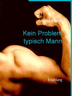 eBook: Kein Problem typisch Mann