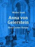 eBook: Anna von Geierstein