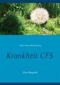eBook: Krankheit CFS