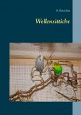 eBook: Wellensittiche