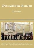 eBook: Das schönste Konzert
